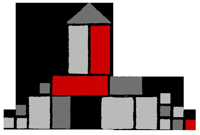 Projektbegleitung - Betriebsverpflegung Campusverpflegung Schulverpflegung