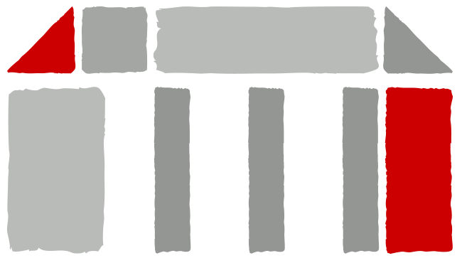 Grafik Stadthallen Kongresscenter Akademien Kultureinrichtungen