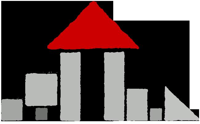 Beratung bestehender Betriebe - Patientenverpflegung Seniorenverpflegung