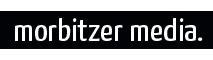 mobitzermedialogo