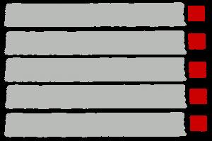 Schaubild der Bäderbetriebe