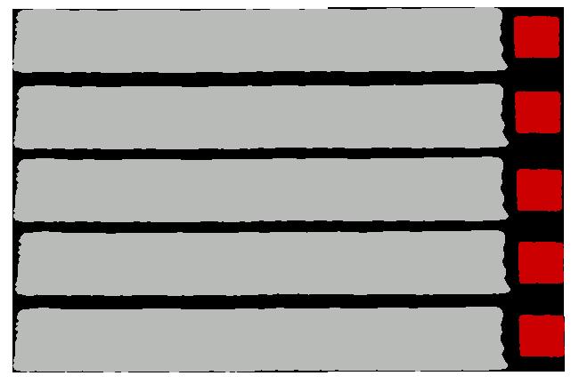 Segmentbild Freizeitbäder Hallenbäder Freibäder Thermalbäder Saunaanlagen
