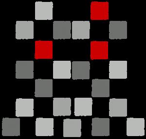 Schaubild der Führungskräftevermittlung